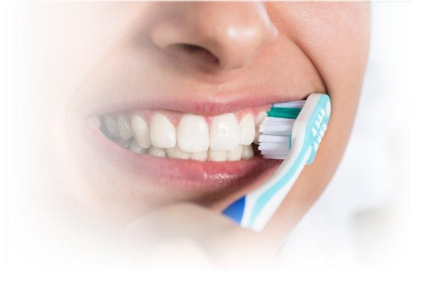 higiene-buco-dental-img